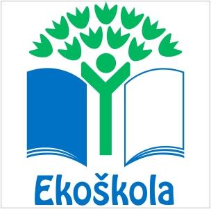 Ekoškola 2007 – 2016